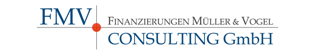 100108 FMV-Consulting Banner DE - 625x110